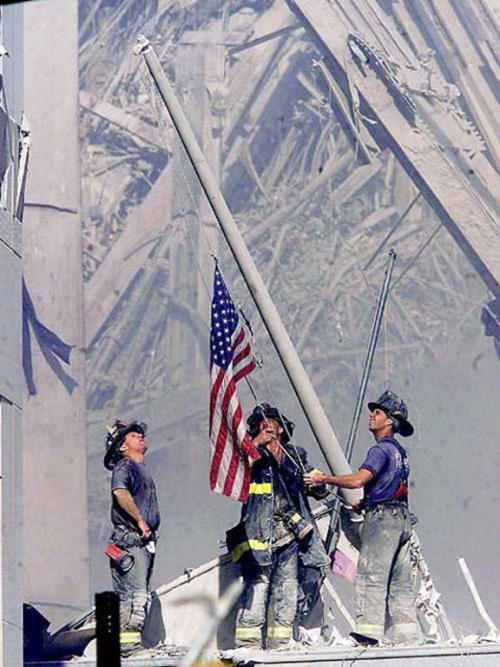 9-11_firemans_flag_full-jpg1
