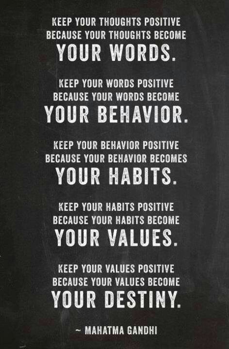 stay-positive-inspirational-quotes-1