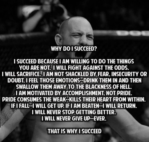 motivational_quotes_22