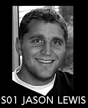 Jason_Lewis