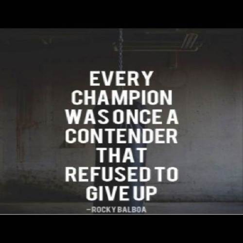 motivational-sports-quotes-9