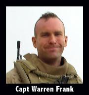 warfrank
